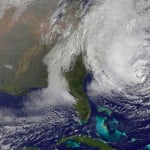 Google, T-Mobile cancel their NYC events due to Hurricane Sandy