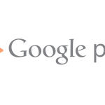 google_play_logo_by_silviu_eduard-d4s7k51