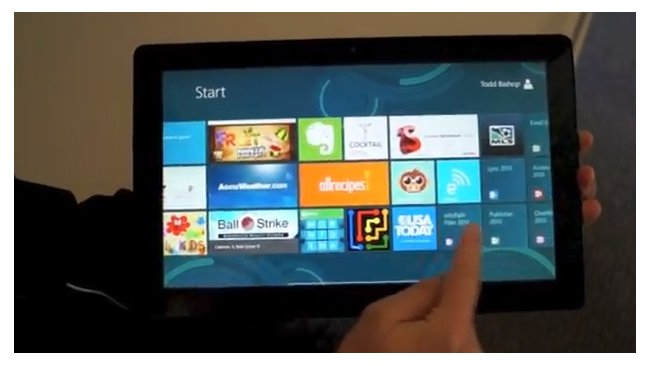 win8tablet650