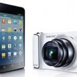 Samsung GALAXY Camera coming to Canada on December 7th