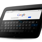 Nexus 10 toolkit available for download