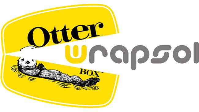 OtterBox acquires protective film wrap maker Wrapsol