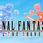 Final-Fantasy-ATB-Title