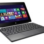 ASUS VivoTab Smart to be offered with TransSleeve keyboard cover