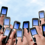 Juniper Research: Retailers will spend $55 billion every year on mobile marketing by 2015