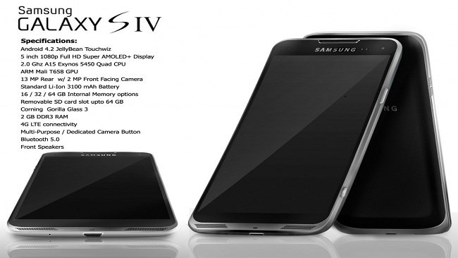 Time-for-a-nice-Samsung-Galaxy-S4-concept-1