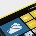 Vodafone UK launches 5 Windows Phone 8 devices