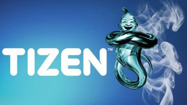 Tizen launches new version of its Magnolia SDK and source code