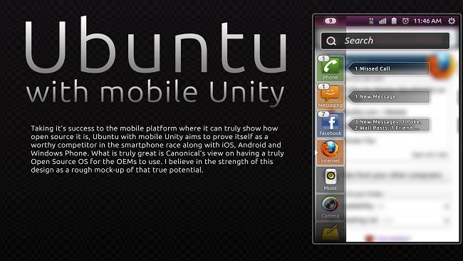 ubuntu_mobile_unity
