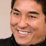 Guy Kawasaki scores advisory role at Motorola