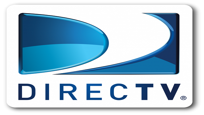 how to watch directv on phone