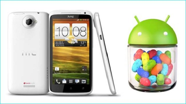 htc-one-x-jelly-bean1