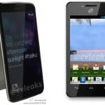 Huawei Ascend G710, Ascend Plus for TracFone leaked ahead of official announcement