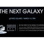 Samsung Galaxy S IV will be available in total of 6 variants