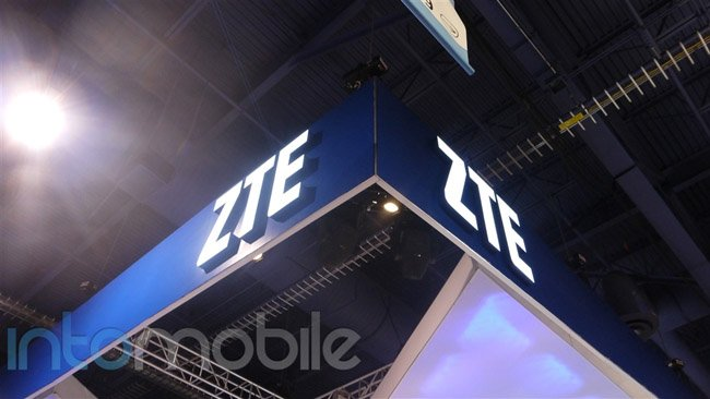 ZTE plans to make 30% more money from smartphone sales this year
