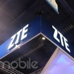 ZTE teams-up with Intrepidus to make its smartphones more secure