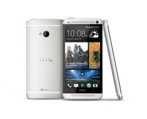 HTC One kernel source now available from HTCDev