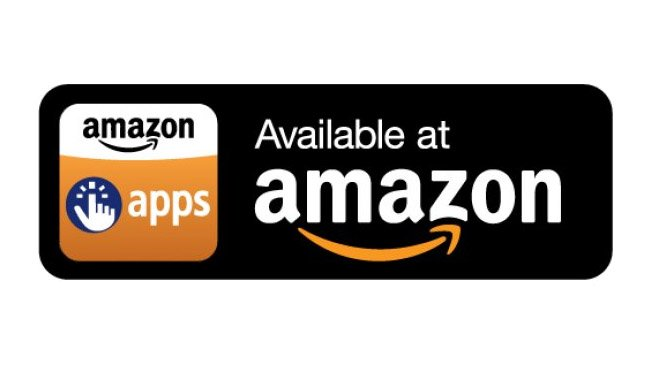 Amazon opens the flood gates, opens app distribution to nearly 200 countries