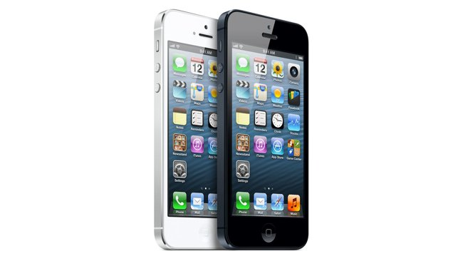 apple-iphone-5-white-black