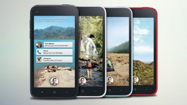 htc-first-colors-630x357