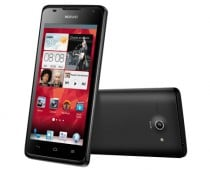 Huawei Ascend G510 coming to Vodafone UK