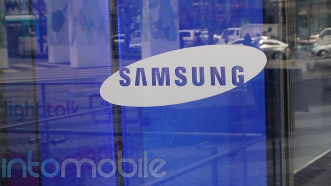 Samsung Galaxy Note III to rock an aluminum body?