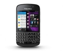 "BlackBerry CEO: Q10 sales reaching ""several tens of million of units"""