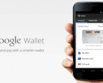 Google Wallet now available on Sprint's HTC One, Galaxy Note II, Galaxy S4 and US Cellular's Note II