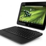 HP SlateBook x2 hitting Europe in late July