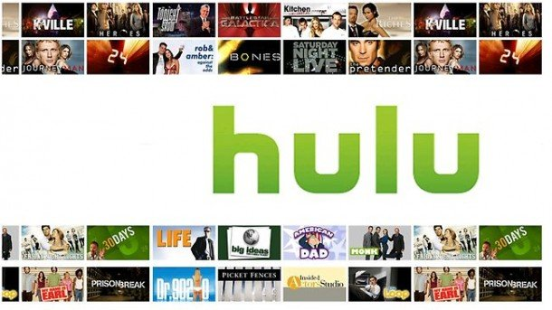 Hulu Now Lets You Watch Shows on Your Android Device Without a Hulu Plus Subscription
