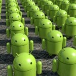 Google working on an Android-powered console, smart watch and successor to the Nexus Q
