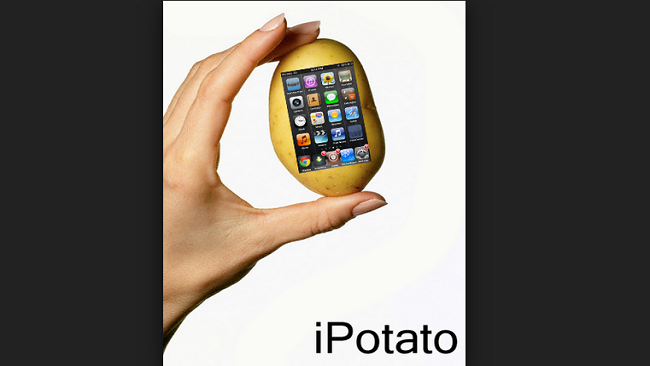 ipotato   Google Search