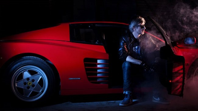 kavinsky-zombie-marriage-2
