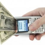 Mobile commerce transactions to exceed $3.2 trillion by 2017