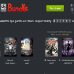 Humble Deep Silver Bundle (pay what you want and help charity) 2013-07-30 13-15-29