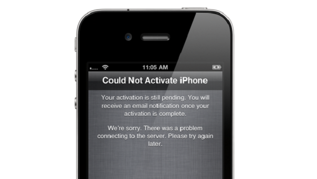 iphoneactivate1