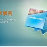 MediaTek MT6592 chipset with 8 cores announced