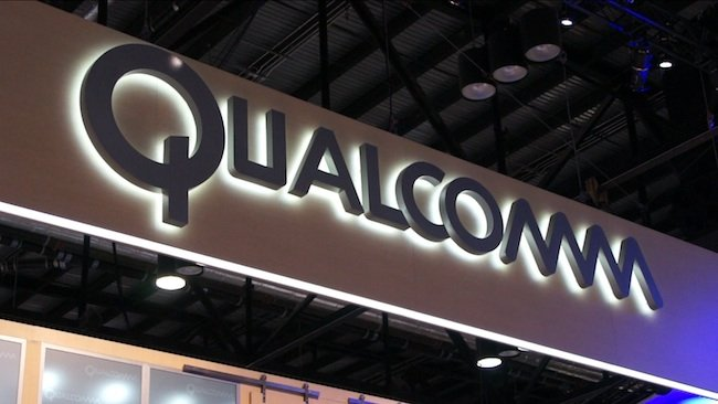 Qualcomm to join the smart watch game?