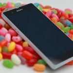 Newer Sony Xperia devices to get Android 4.3 updates
