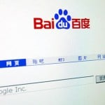 Baidu launches app platform without the downloads