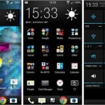 HTC One X+ gets Android 4.2.2 update in Taiwan