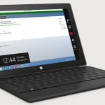 Microsoft Surface Pro 2, Surface 2 and Surface Mini in works