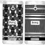 HTC One Mini gets David Koma special edition, and you can't buy one