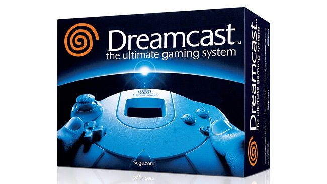 dreamcast-packaging_Vaxt