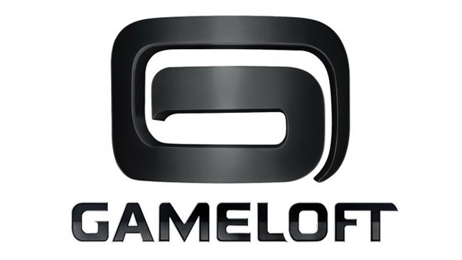 Gameloft teams-up with Intel over Android games