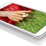 LG G Pad 8.3 to be available for just $299?