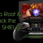shieldroot