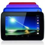 Tesco enters the tablet market with the 7-inch Hudl