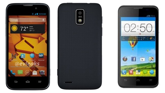 Scrolling down, you will find other good phones offered by Boost Mobile (a national carrier offering basic and smart phones (sometimes including rugged models)), such as a phablet by Samsung (the Samsung Galaxy S8 Plus) and the iPhone 7 Plus, a rugged smartphone.