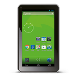 Avoca 7 tablet